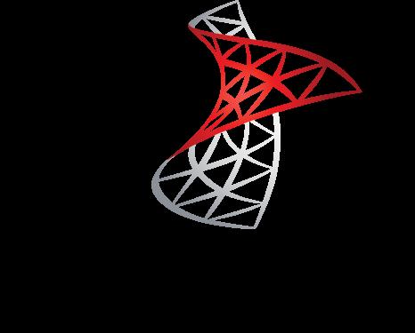SQL Server Recovery Modelleri
