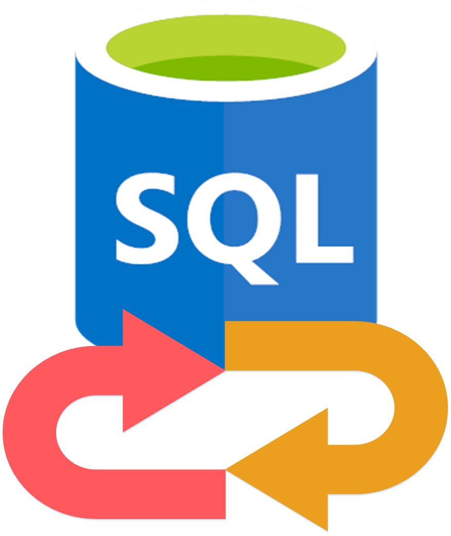 SQL Server Continuous Integration ve  Continuous Deployment Süreçleri