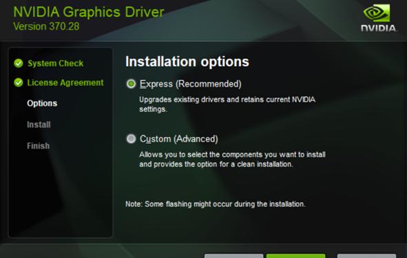 Citrix VAD ile GPU Sanallaştırma