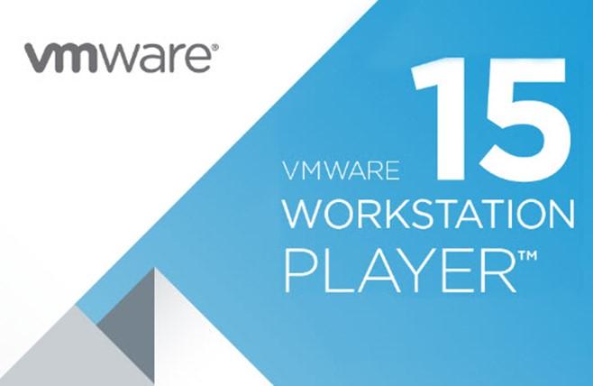 VMware Player Nedir? Windows ve Linux Nasıl Kurulur ?