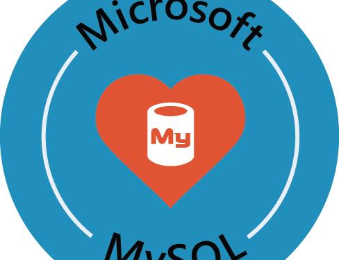 Azure MySQL Veritabanı için Read Replika Oluşturma
