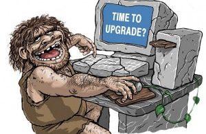 VMware vSphere ESXi HBA-NIC Sürücüleri Nasıl Kurulur?