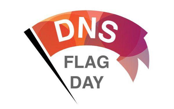 DNS Flag Day Nedir?