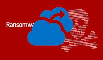Azure Backup ile Veri Korumasını Basitleştirin ve Fidye Yazılımlara Karşı Korunun