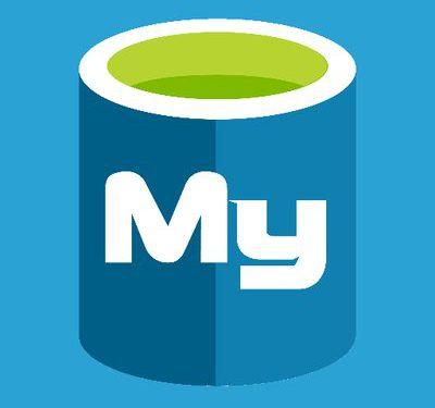 Azure MySQL Veritabanı Nedir ?