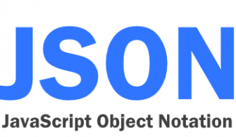 JSON (Javascript Object Notation) Nedir ?