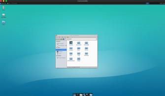 Azure Üzerinde Çalışan Linux VM'e RDP ile Nasıl Bağlanabiliriz?
