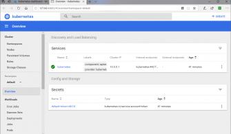 Yazılım Geliştiriciler için Azure: Azure Kubernetes Service (AKS) – Bölüm 2