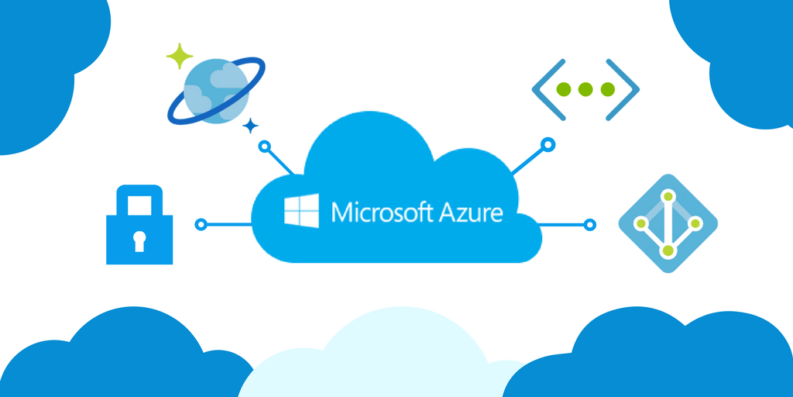 Microsoft Azure Servislerinde İsim Değişiklikleri