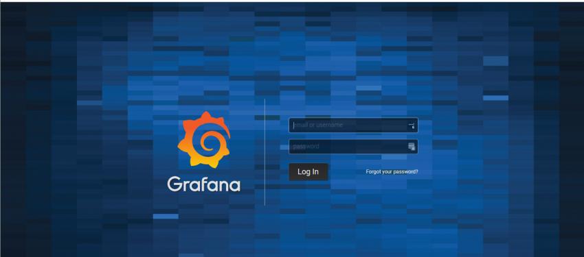 Grafana Kullanarak Azure Servislerini ve Uygulamalarını İzlemek