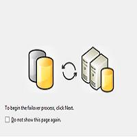 SQL Server Konfigürasyon Ayarları