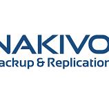 Nakivo Backup Replication'da Evrensel Nesne Kurtarma Nedir?