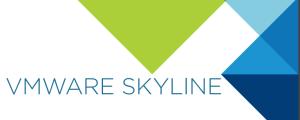 Vmware Skyline Kurulumu ve Yapılandırma