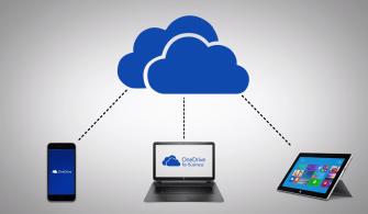OneDrive ile Otomatik PC Yedeği (Profil Yedeği) Nasıl Alınır?