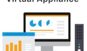 vSphere Appliance 6.7 U1 Update To Appliance 6.7 U2