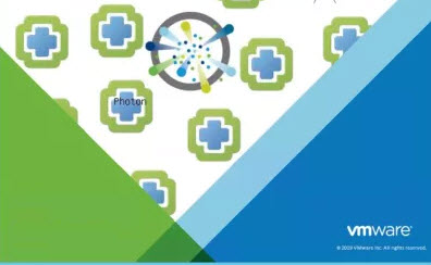 vRealize Operations Manager (VROPS) 7.0 Endpoint Agent