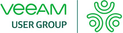 Sponsoru Olduğumuz Veeam Kullanıcı Grubu Toplantısına Kayıtlar Başlamıştır