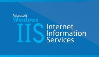 Server 2019 Core Üzerinde IIS Sunucu Kurulumu ve Uzaktan Yönetimi