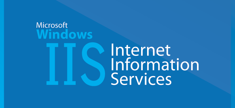 Windows Server 2019 IIS Central Certificate Store