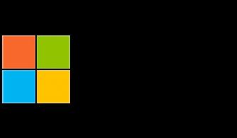 Windows Server 2019 IIS Shared Config