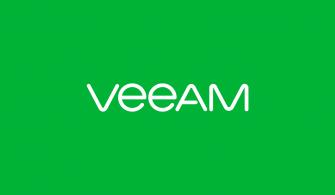 Veeam Backup Proxy Kurulum ve Konfigürasyonu