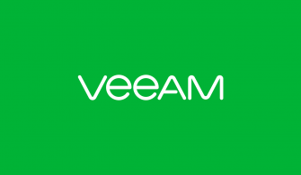 Veeam Backup & Replication 9.5 Virtual Machine Replication