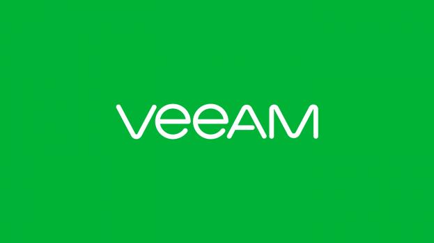 Veeam Backup & Replication v9.5 Update 4 Instant VM Recovery