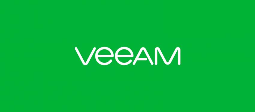 Veeam Backup & Replication 9.5 Virtual Machine Replication