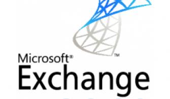 Exchange Server 2013 Cumulative Update 21 Kurulumu