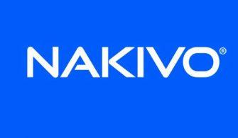 Nakivo Backup Replication 8.5 ile Gelen Yeni Özellikler