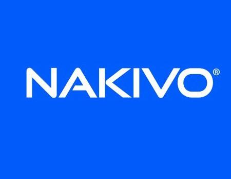 Nakivo Yedekleme ve Çoğaltma 8.5 ile Gelen Yeni Özellikler
