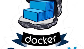 Yazılım Geliştiriciler için Azure: Docker Swarm ve Azure Container Registry