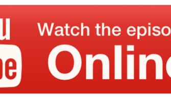 Exchange Online Mail Security Webcast Kaydı Yayında