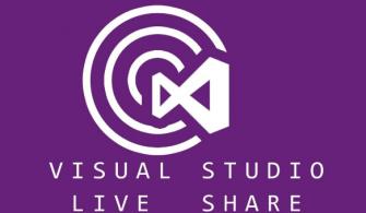 Microsoft Visual Studio Live Share Nedir?