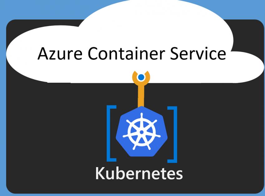 Yazılım Geliştiriciler için Azure: Azure Kubernetes Service (AKS) – Bölüm 4 (Azure Dev Spaces)