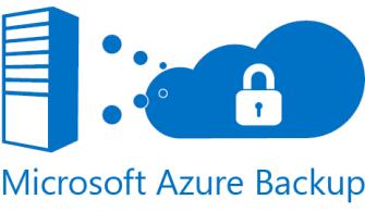 Azure App Service Backup ve Restore İşlemi
