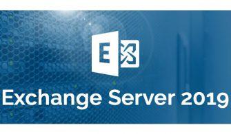 Exchange Server 2019 Virtual Directories Düzenlenmesi