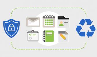 Office 365 Litigation Hold Nedir? Nasıl Yapılandırılır?