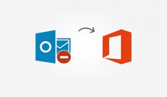Office 365 PST Import İşlemi Nasıl Yapılır?