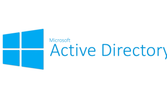 Windows Server 2019 Active Directory Domain Services Kurulumu
