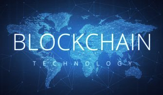 BlockChain Şifreleme Nasıl Çalışır?