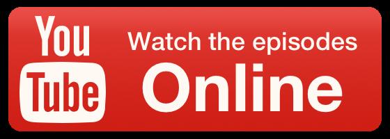 En Çok Kullanılan Ve Olmazsa Olmaz 10 Azure Servisi  Webcast Kaydı Yayında