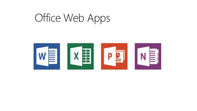 SharePoint Server 2016 ve Office Web Apps 2013 Konfigürasyonu (HTTP+HTTPS)