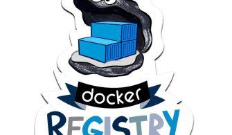 Docker Trusted Registry Nedir ve Sistem Gereksinimleri Nelerdir?