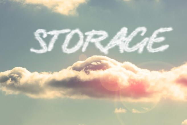 Azure Blob Storage ve Veeam Backup & Replication Entegrasyonu