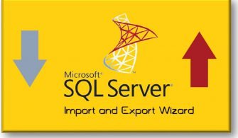 SQL Server'da Bir Veritabanından Diğerine Tablo Kopyalama