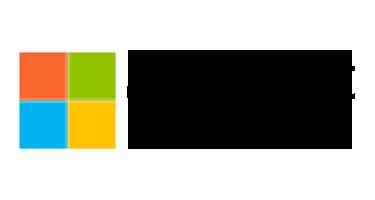 Windows Server 2019'da PowerShell & GUI Internet Information Services (IIS) Kurulumu ve Web Sitesi Yayınlamak
