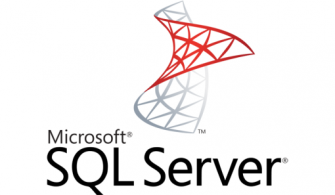 Powershell ile SQL Server 2019 Kurulumu