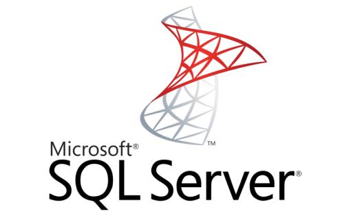 SQL Server'da Operatör Tanımlamak ve Uyarıları Mail Atmak