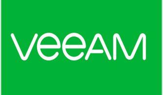 Veeam Backup & Replication v9.5 Virtual Machine Replication